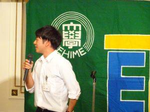 H29機械工学科 木村さん