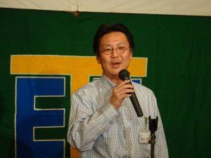 H8土木海洋工学科 國冨さん